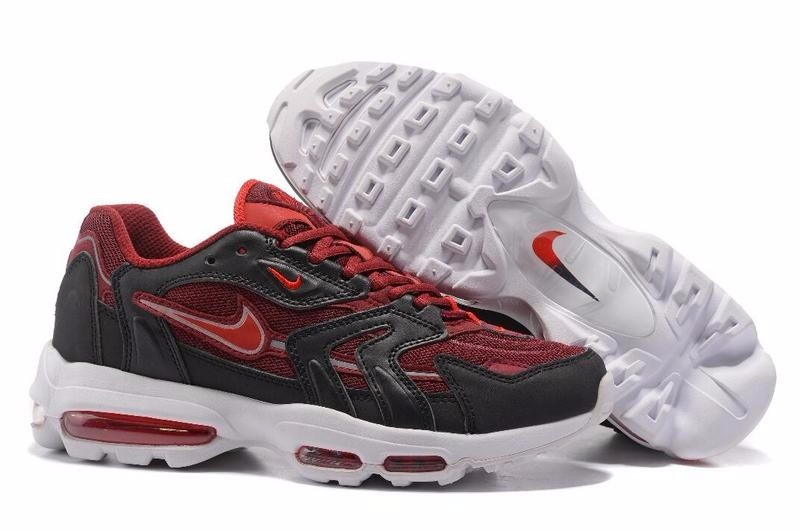 finest selection c1366 6ed81 ... germany tênis nikelab airmax 96 xx retro gs os lunar 90 red masculin. carregando  zoom ireland nike air flight ...