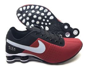 762e180fba Loja Fabrica Adidas Bras Tenis Nike Shock - Tênis com o Melhores ...