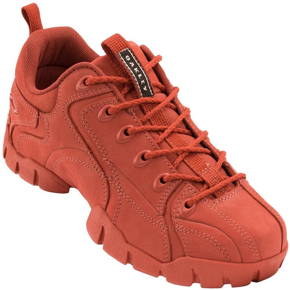 de1910f2c74e9 Tênis Oakley Flak Sneaker - 49949 - R  599