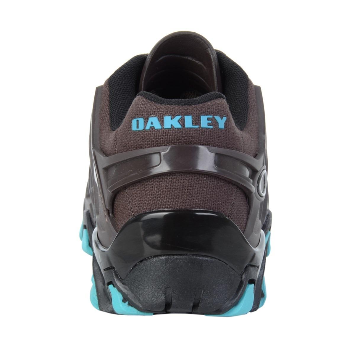 527c384056d8f tênis oakley hardshell 2 havana. Carregando zoom.