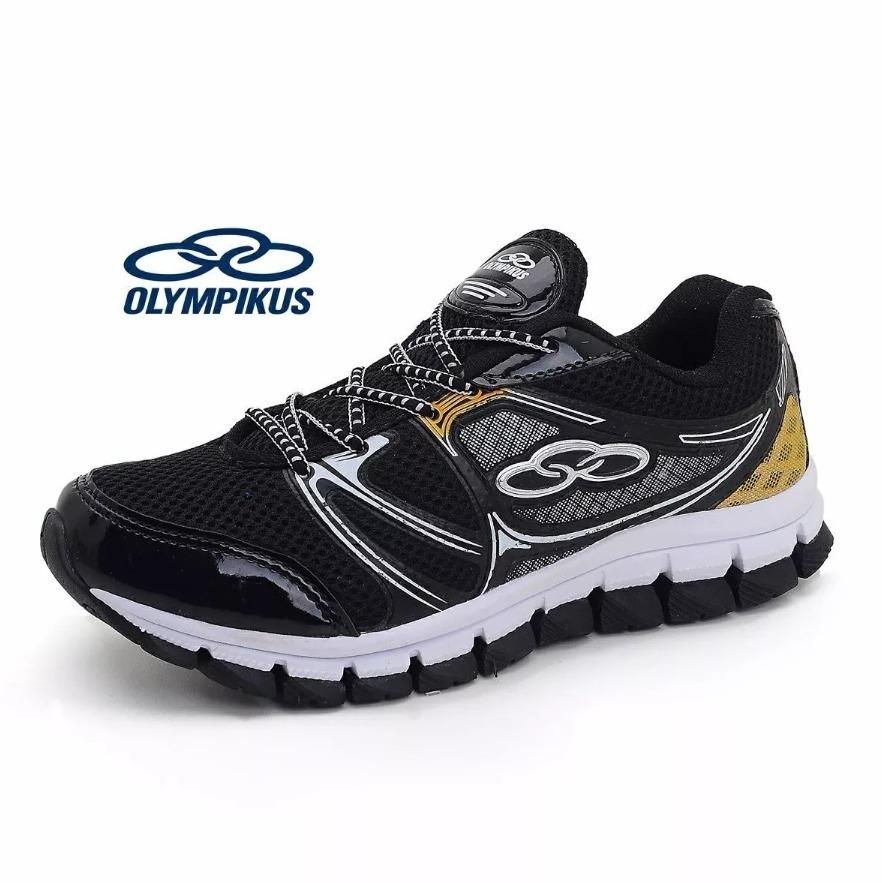 ddd2a0c3283 tênis olympikus caminhada academia masculino feminino. Carregando zoom.