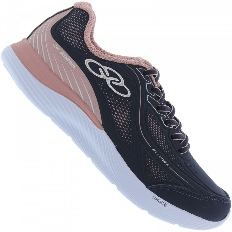 f173defd23d tênis olympikus intense confort feminino adulto 43454421. Carregando zoom.
