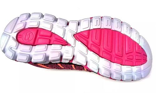 9d15796d7d Tênis Olympikus Style/298 Preço Promocional - R$ 130,00 em Mercado Livre