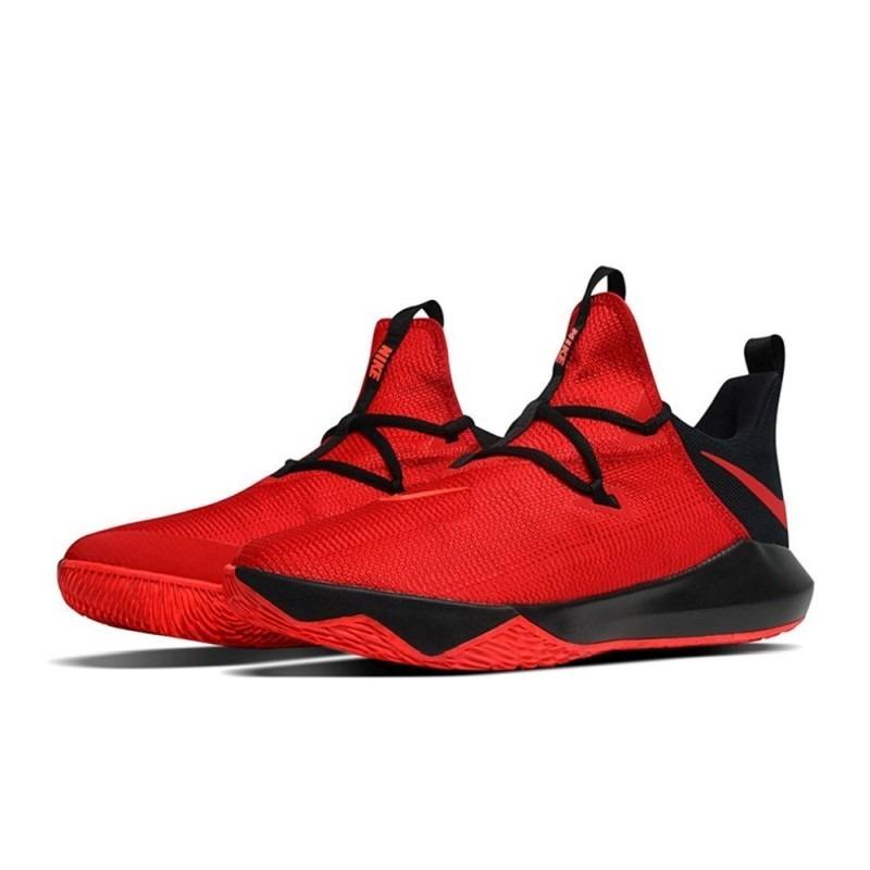 c33c05d807e tênis original n i k e zoom shift 2 vermelho e preto. Carregando zoom.