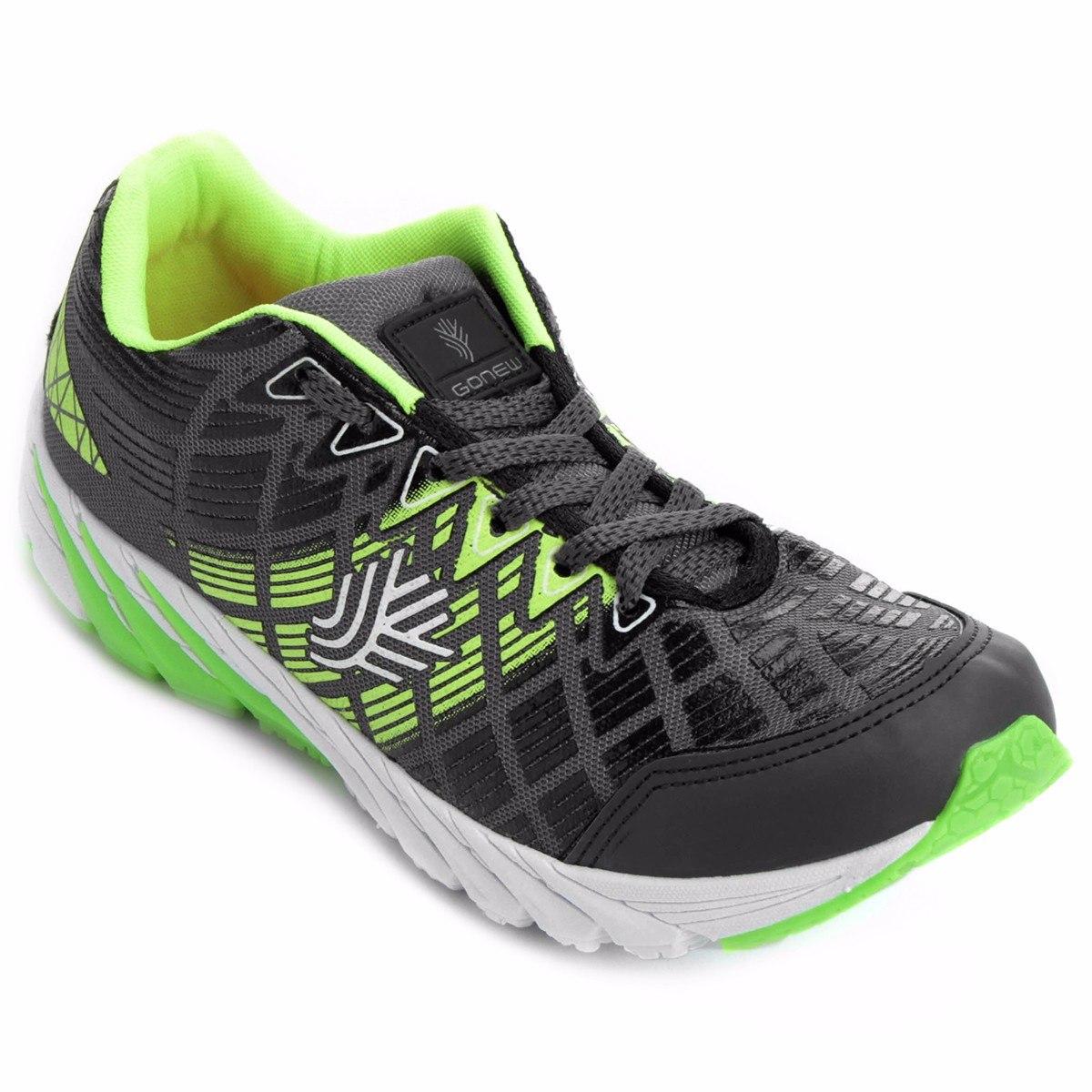 415cd15297c tênis para caminhada corrida running walking - maratona. Carregando zoom.
