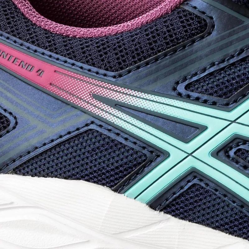 9143cde0167 tênis para caminhada super leve asics gel 100% original. Carregando zoom.