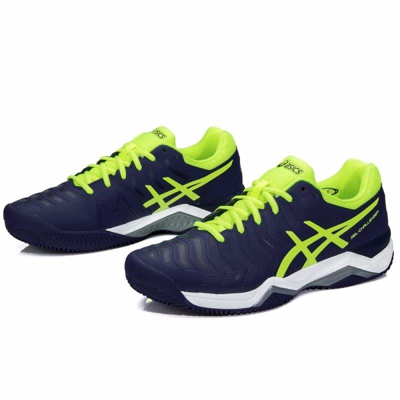 aa5dd8a1447 Tênis Para Jogar Tênis Asics Gel Challenger 11