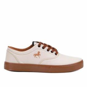 c09322b332 Tenis Polo Ralph Lauren Original Tamanho 45 - Calçados, Roupas e Bolsas com  o Melhores Preços no Mercado Livre Brasil
