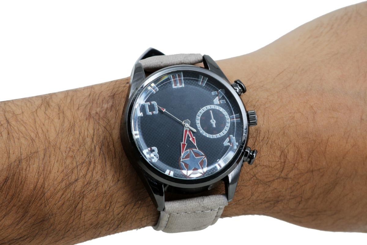 1c857afd9f tênis polo joy masculino lona casual + relógio + cinto. Carregando zoom.