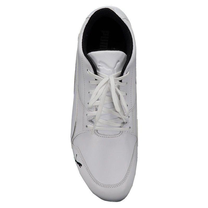 d27a8cdd35c tênis puma bmw motorsport drift cat 7 branco. Carregando zoom.
