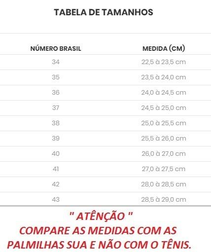 421a653a60 Tênis Puma Bmw Motorsport - Promoção - Preço De Atacado - R  89