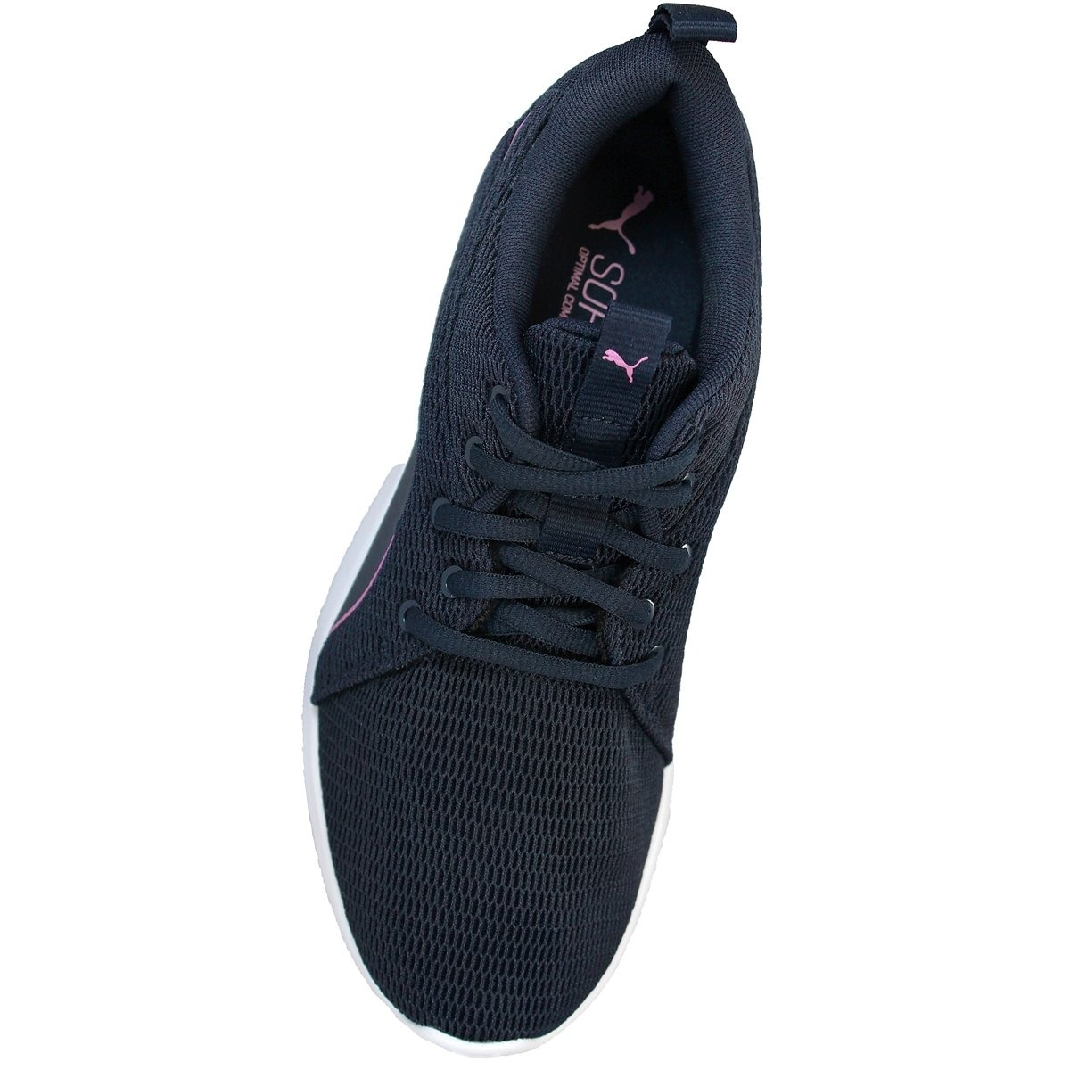 4ac5fb68add Tênis Puma Carson 2 New Core Feminino