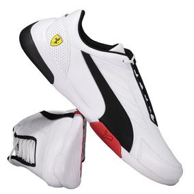 a6a8aaa310 Tenis Para Piloto Automobilismo Adidas - Tênis com o Melhores Preços ...