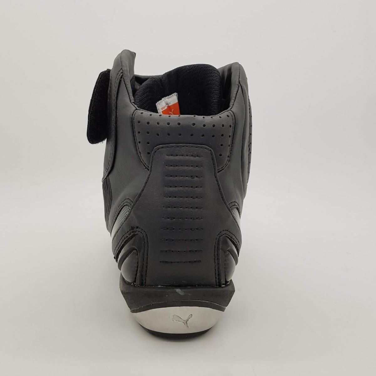 1cfc61ac70 tênis puma testastretta 2 mid branca bota puma oferta. Carregando zoom.