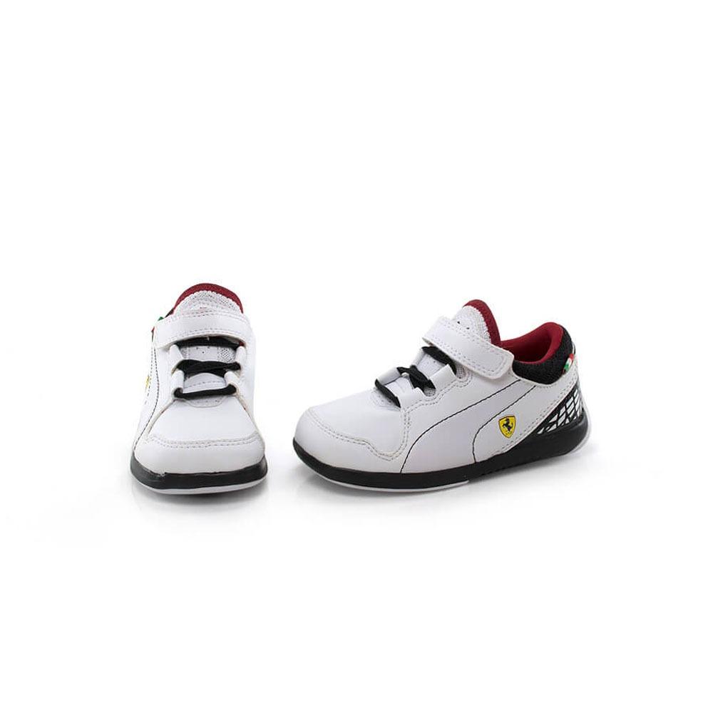 bd351bea3cb Tênis Puma Valorosso Sf Kids - Infantil - Way Tenis - R  49