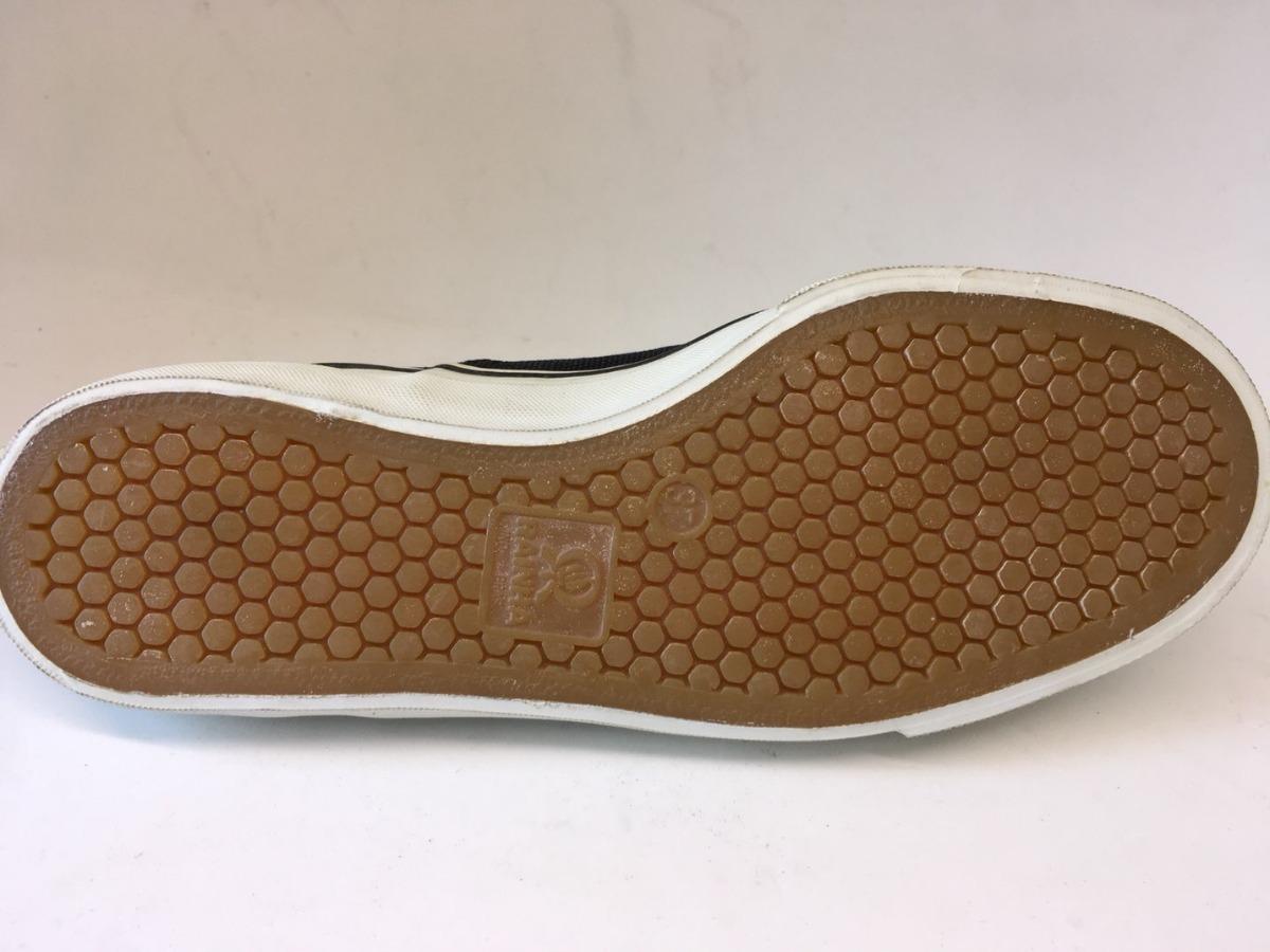 654a4e67195 tênis rainha mont car antigo (somente o pé esquerdo!!) Carregando zoom.