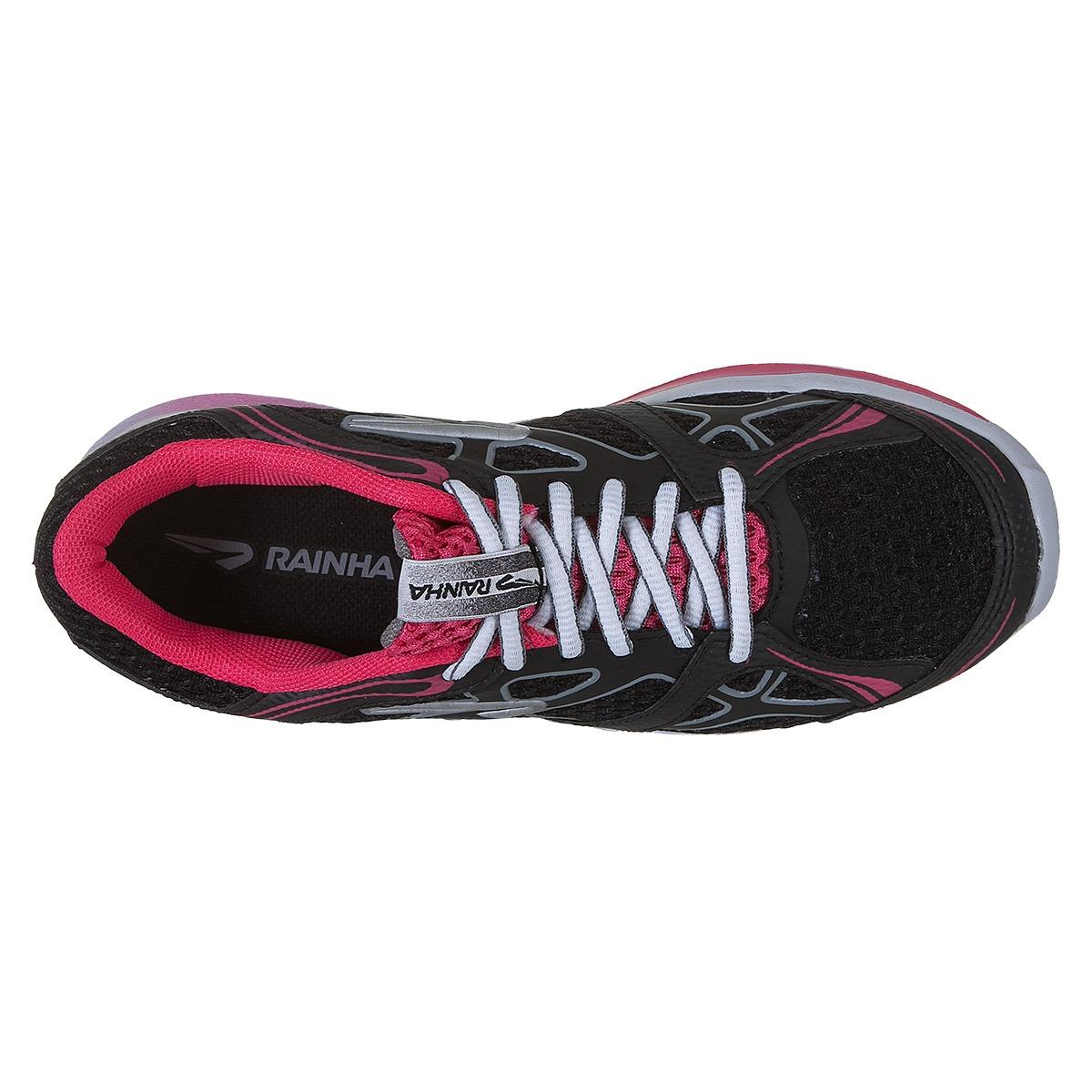 ce741168ea1 tênis rainha original barato feminino excelente promoção. Carregando zoom.