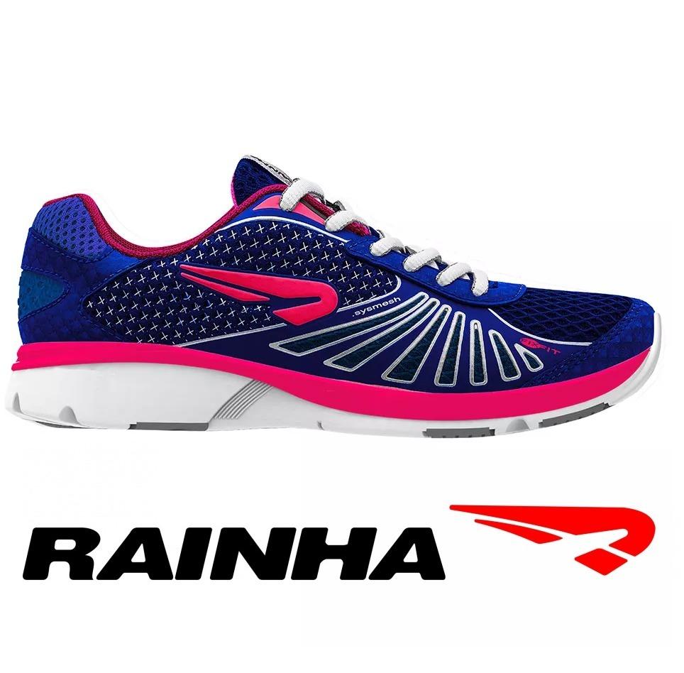 ecde8a74f3162 Tênis rainha system stream evo feminino academia corrida carregando zoom  jpg 964x948 Rainha tenis feminino