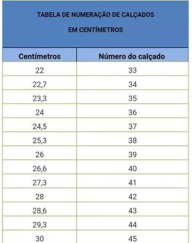 tênis rainha vôlei futsal vl 2500 bc/pt capoeira fretegratis