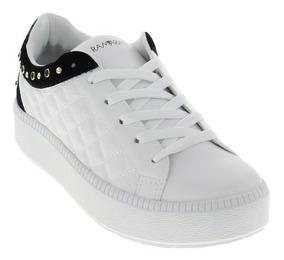 3f5679197 Tenis Casual Feminino Ramarim - Calçados, Roupas e Bolsas com o Melhores  Preços no Mercado Livre Brasil