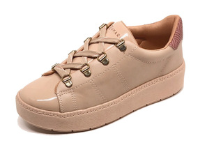 73ffc892a Sapatenis Feminino Ramarim - Sapatos com o Melhores Preços no ...