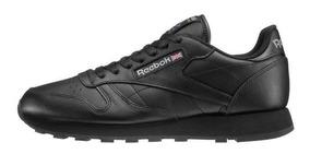 4c2d569efa Reebok Classic Leather Ripple Low - Tênis com o Melhores Preços no ...