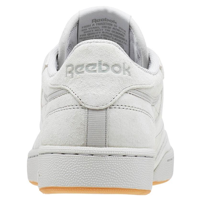 74845026eb6 tênis reebok club c 85 tg - casual   lifestyle. Carregando zoom.