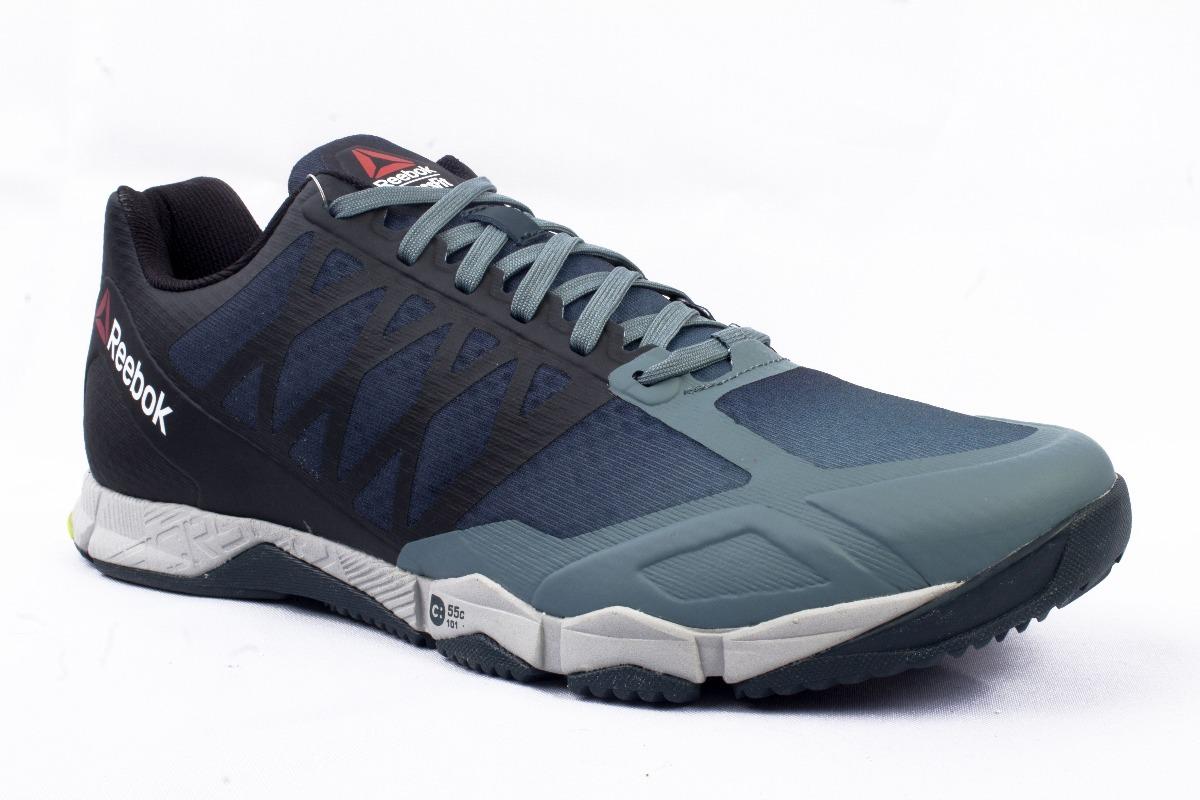 94e687961f5 tênis reebok crossfit speed tr 1.0 masculino original! Carregando zoom.