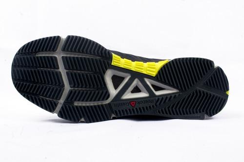 da764e9af41 Tênis Reebok Crossfit Speed Tr 1.0 Masculino Original! - R  297