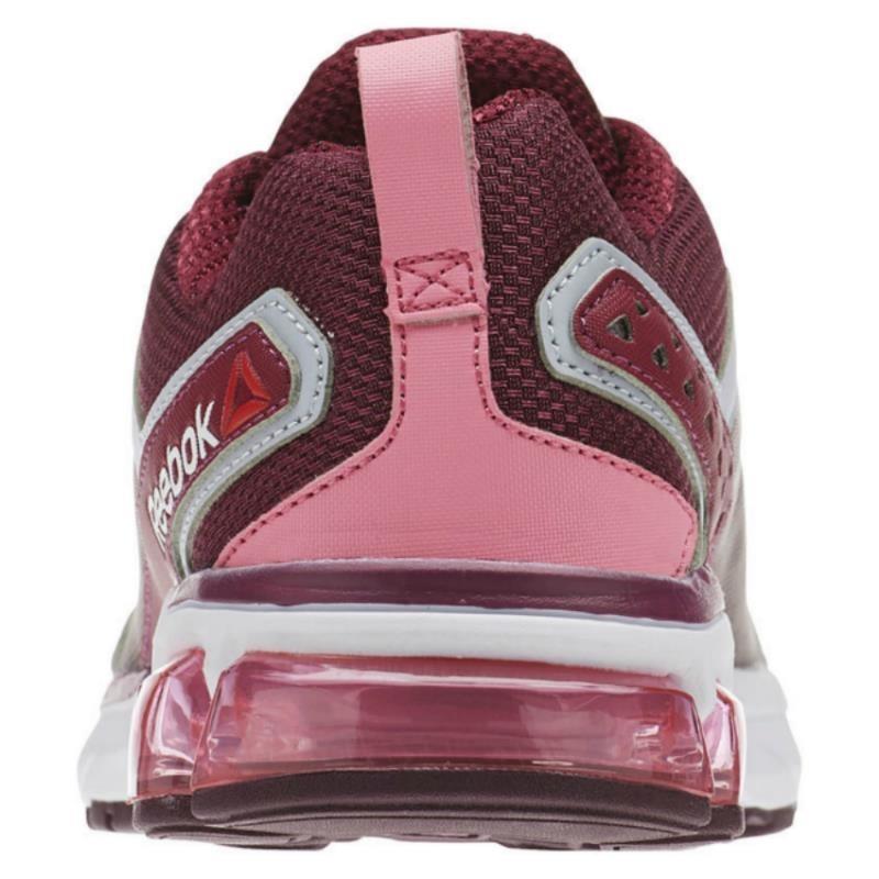 9b00c7487691a tênis reebok dashride feminino casual muito bonito-original. Carregando zoom .