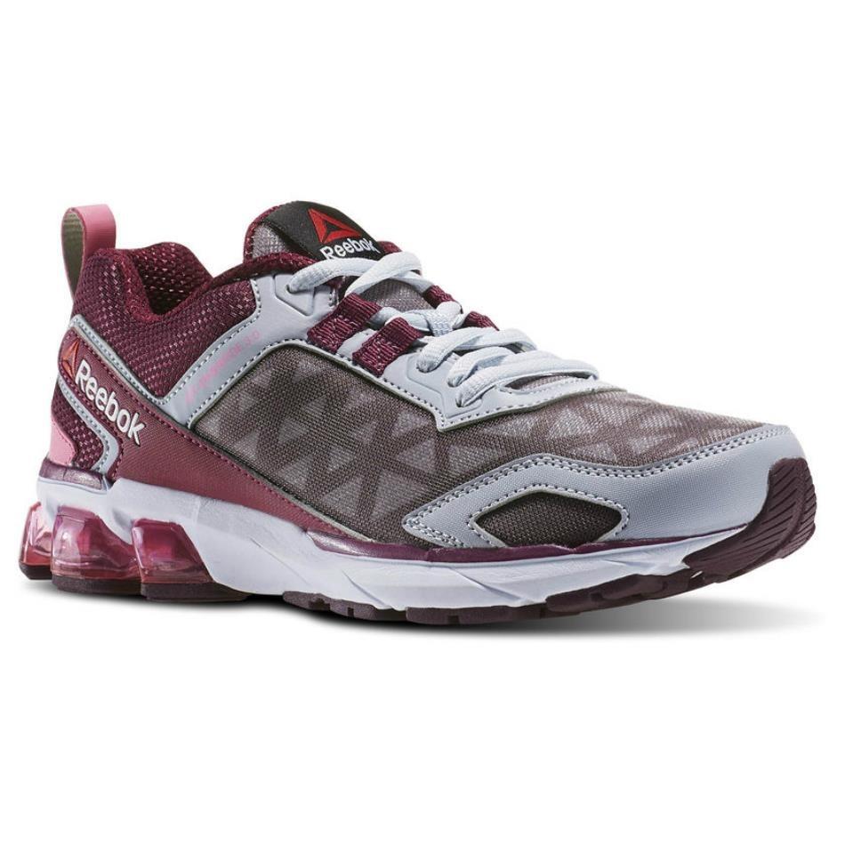 c12c980b577 tênis reebok feminino dashride academia e caminhada oferta! Carregando zoom.