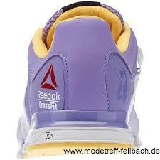 0e6f5c9a6d1 Tênis Reebok Lifter 2.0 Numeros 39 Novo Na Caixa Original - R  445 ...