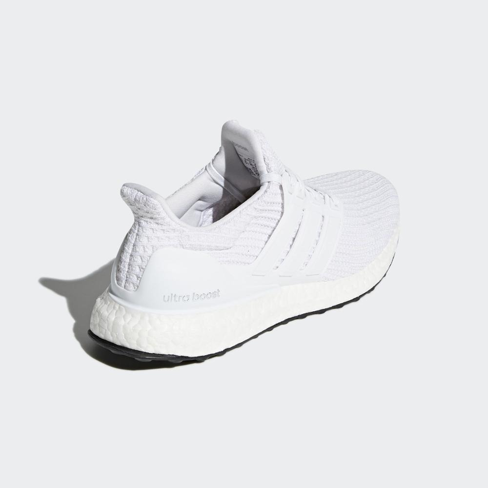 tênis run adidas branco ultraboost bb6308. Carregando zoom. bece451aa6409