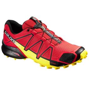332acd50b13 Tenis Nike Cross Bionic 1.0 - Esportes e Fitness no Mercado Livre Brasil