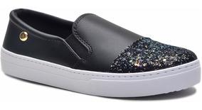 f8ac05c4f Flavios Calcados Goiania Tenis - Sapatos para Feminino com o ...