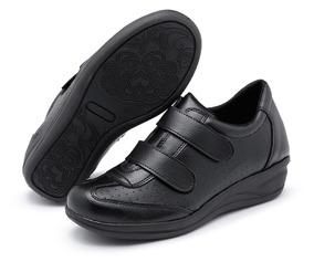 e8361495dc3 Sapato Ortopedico Branco - Sapatos no Mercado Livre Brasil