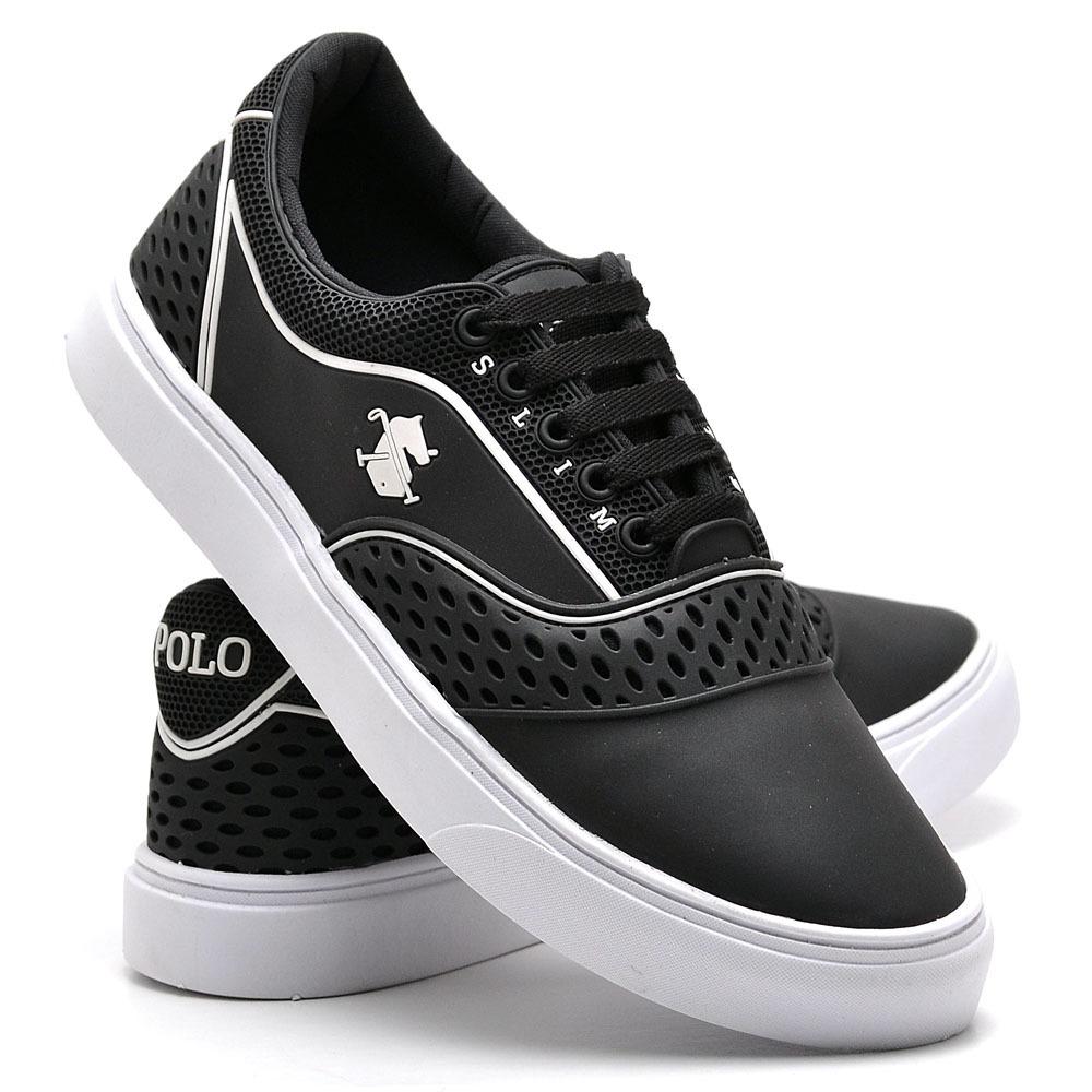 7ecf643e0d5 tênis sapatenis sapato masculino cadarço casual oferta. Carregando zoom.