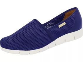 0b3a7d38e2 Sapatilha Azaleia Dourada - Sapatos no Mercado Livre Brasil