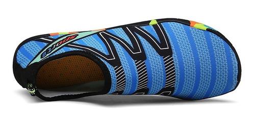 tênis sapatilha multiesportiva hibrido esporte diversos top