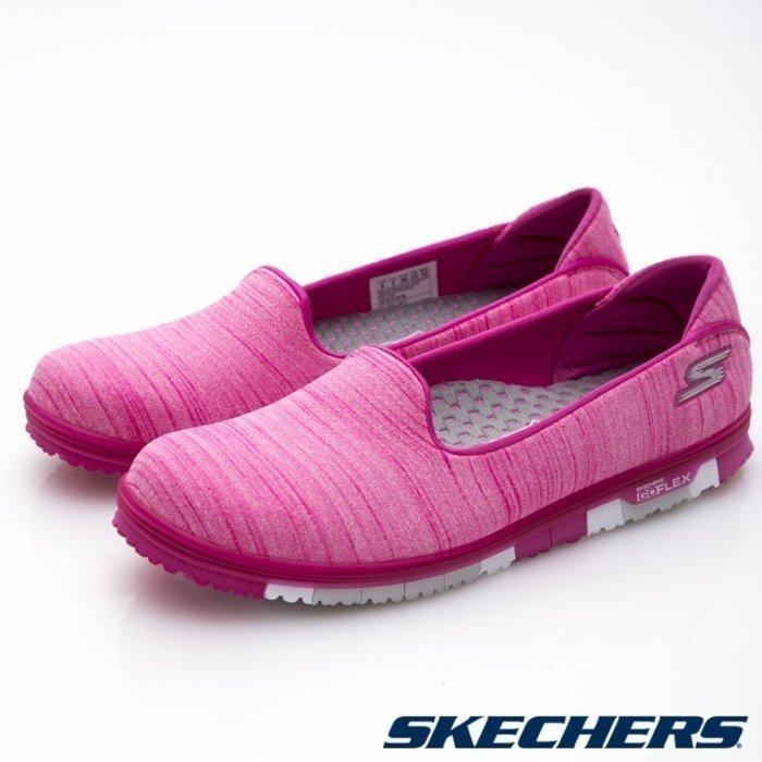 7cf580471c2 Tênis Sapatilha Skechers Go Mini Flex 14009 Hpk Black Friday - R ...