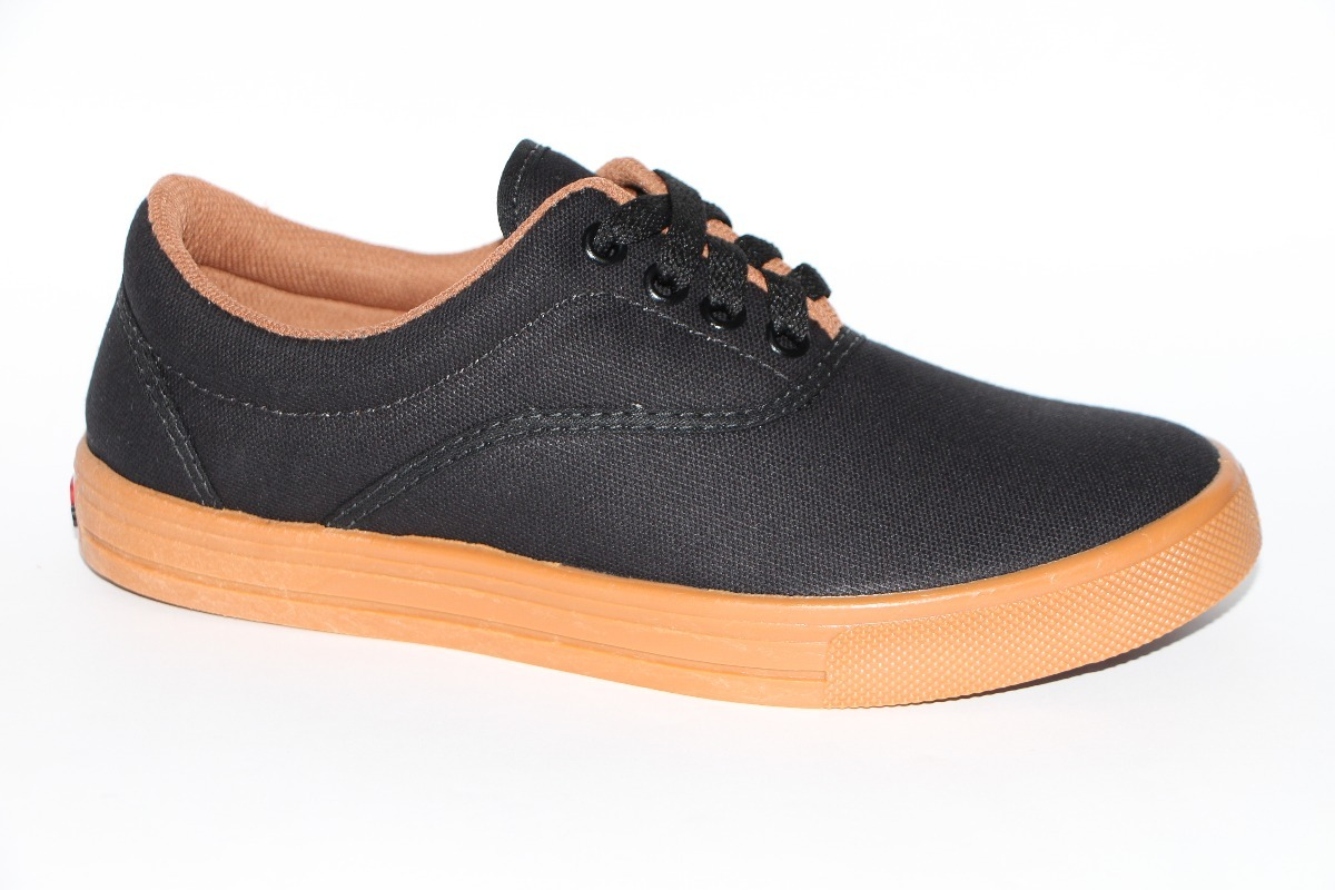 8dc6b0c5fdfa tênis sapatênis casual masculino mark shoes cód. 300. Carregando zoom.