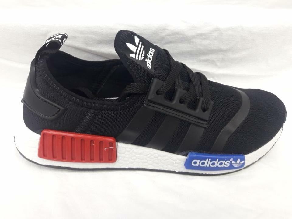 6fabcfb735 tênis sapatênis +chinelo sandália+carteira slim promoção. Carregando zoom.