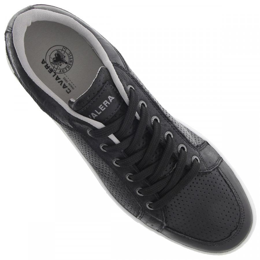 7faf7d70d tênis sapato bota sapatenis masculino cavalera barato novo. Carregando zoom.