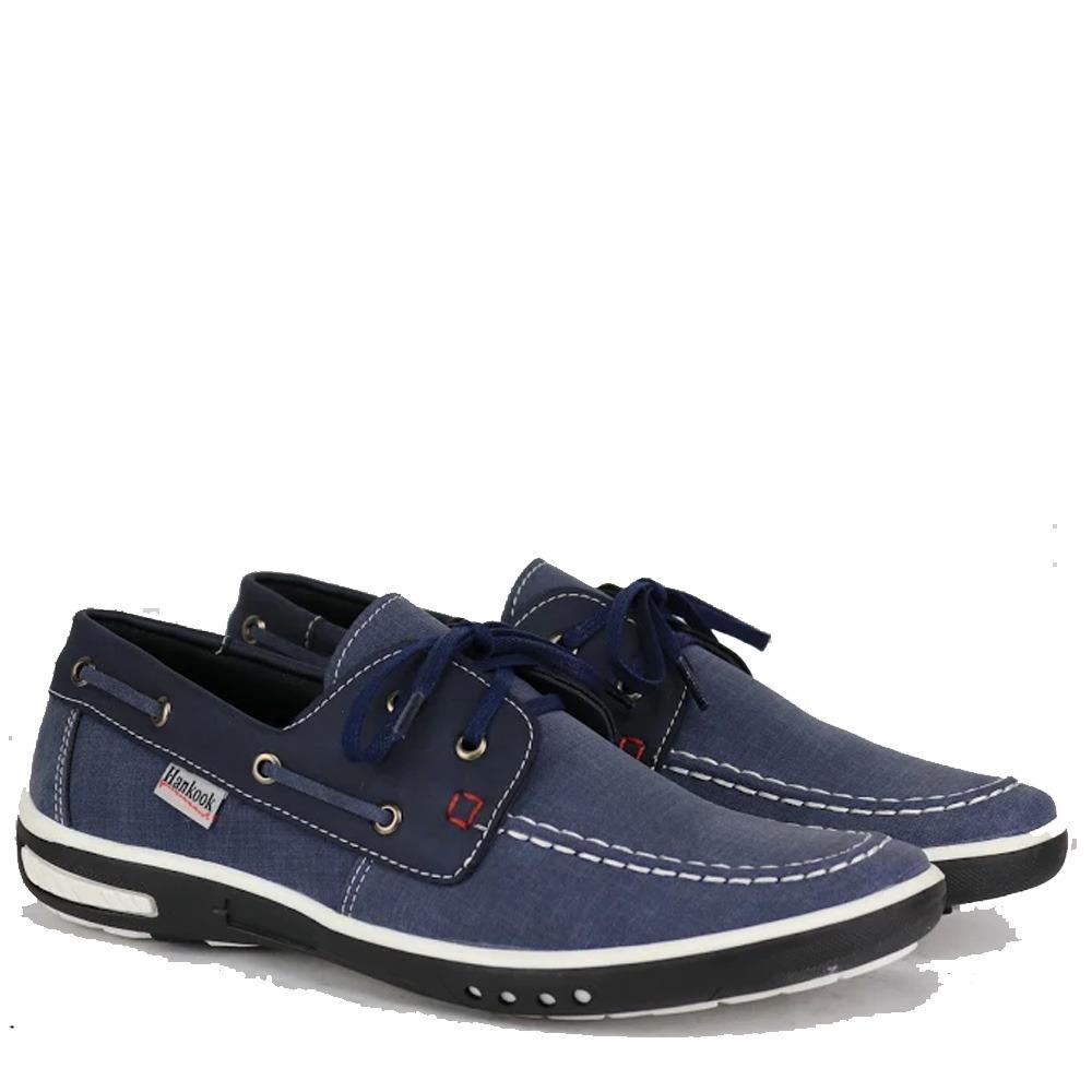 565a6dfa6a tênis sapato casual esporte fino social drive mocassim. Carregando zoom.