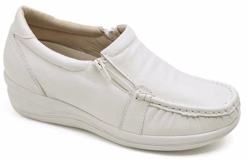 tênis sapato feminino