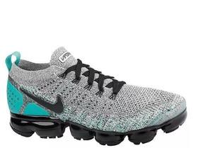 96ac433c2502d Pedra Com Agua Dentro Bolha Nike Air Max - Calçados, Roupas e Bolsas ...