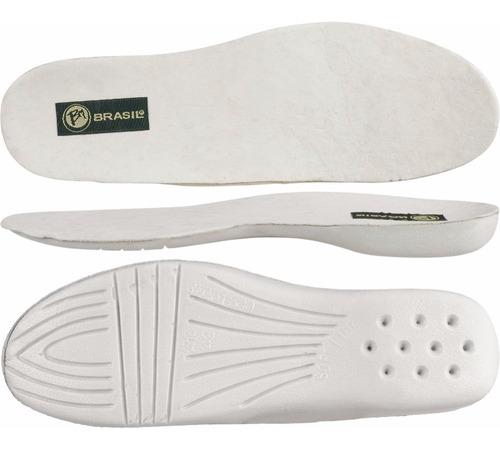 tênis sapato ortopédico couro masculino extra leve