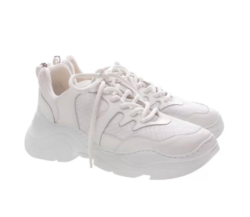a8fe3bb9c92 Tênis Schutz Chunky Sneaker S.95-18 White - R  349