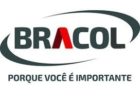 tênis segurança ultralev bracol 4017 bwz azul/preto ca 36638