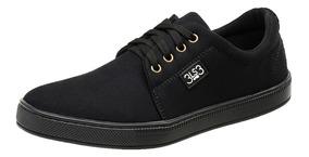 643eba1defff2 Calça Skate Masculina - Calçados, Roupas e Bolsas com o Melhores ...